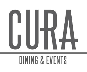 We do Food, Drink and Events, Your Way